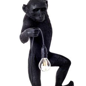 Applique d'extérieur singe Toulouse boutiques