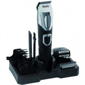 TONDEUSE WAHL RECHARGEABLE toulouse