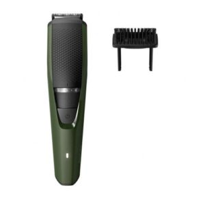 TONDEUSE BARBE PHILIPS toulouse