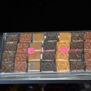 caramel Toulouse