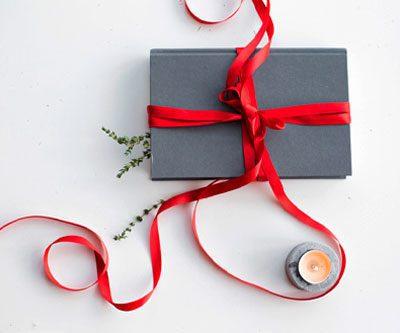 Carte cadeaux et coffres cadeaux