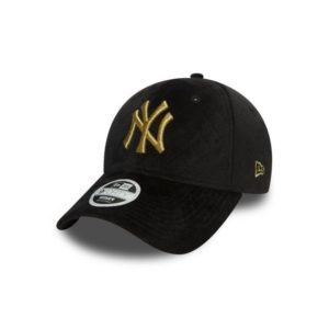 casquette-incurvee-femme-matelassee-new-era-new-york-yankees-winter-pack-9forty