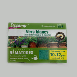decamp vers blancs magasin jardinerie toulouse