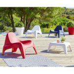 fauteuils & tabourets de Jardin toulouse boutique