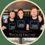 glace moustache toulouse boutiques