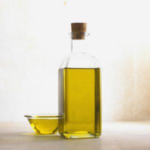 huile Toulouse boutique
