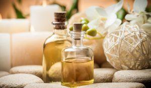 huile de massage Toulouse Boutiques
