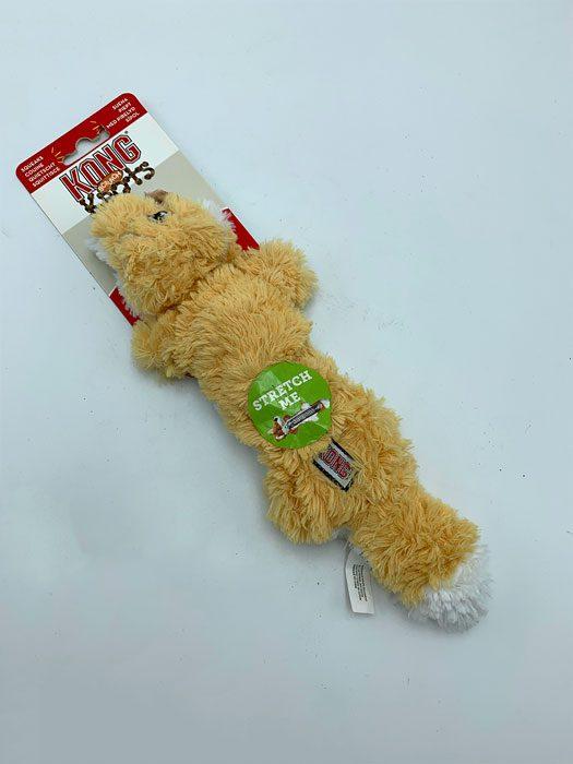 jouet-chien-peluche magasin animalerie toulouse