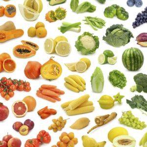 Légumes semences graines