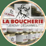 boucherie Toulouse boutiques Jeremy Dejammes