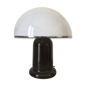 lampe-habitat-1968_original Toulouse
