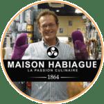 électroménager Toulouse boutique Maison Habiague