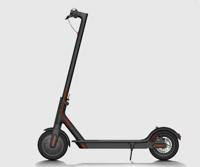 Mobilité urbaine, Auto-Moto