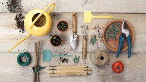 outils de jardinage Toulouse Boutiques