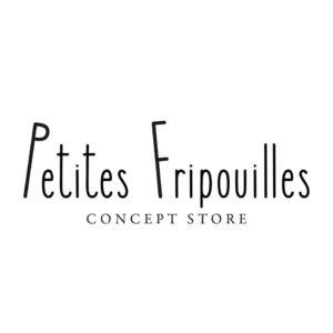 Petites Fripouilles Toulouse boutique