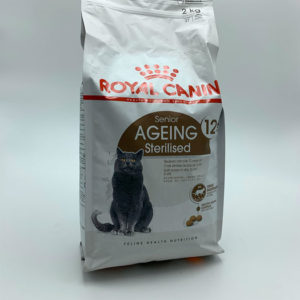royal-canin-chat-sterelise-senior boutique animalerie toulouse