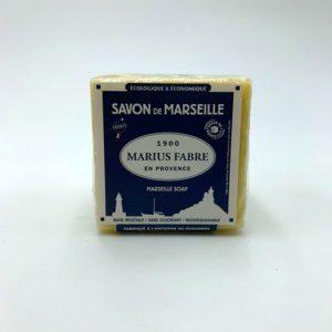 savon de marseille blanc droguerie toulouse