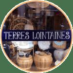 Magasins de Décoration Toulouse Terres Lointaines Boutiques