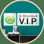 électroménager Toulouse boutique VIP AX HOME