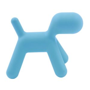 Puppy magis bleu toulouse Boutiques