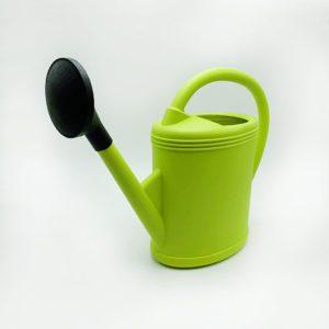 Arrosoir vert 6L jardinerie toulouse