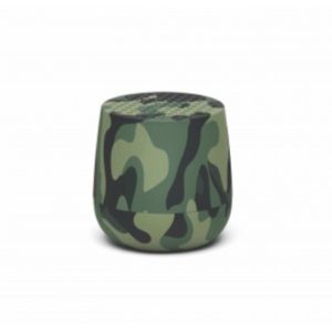 Mini enceinte Lexon camouflage Toulouse Boutiques