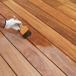 Entretiens du bois toulouse boutique