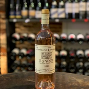 Rosé Boutique de Toulouse