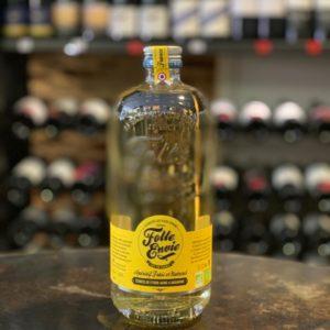 Gin tonic Folle envie Toulouse boutique