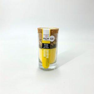 Mojito-Banane Toulouse boutique Zinc et Toiles
