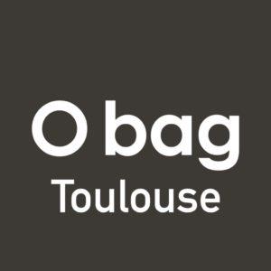 Magasin de bagagerie Toulouse O BAG BOUTIQUES