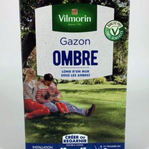 Semences gazon_0241 Toulouse jardinerie