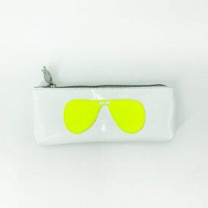 Trousse-blanche-et-lunette Toulouse