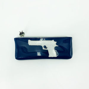 Trousse-bleu-et-pistolet Toulouse