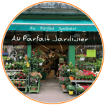 au parfait jardinier boutique toulouse