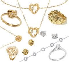 bijoux femme Toulouse boutiques