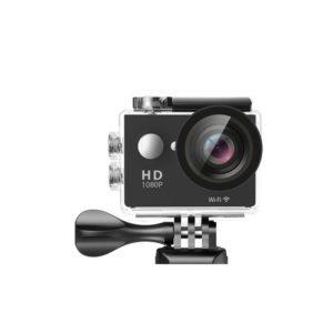 camera W9s action Futur High tech ToulouseBoutiques.com