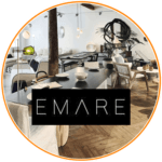 emare boutique toulouse
