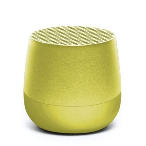 enceinte-mino-bt Toulouse Boutique
