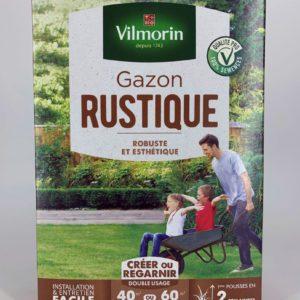 gazon semences_0251 Toulouse jardienerie
