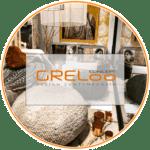 Décoration Toulouse boutique greloo concept store