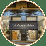 Décoration Toulouse boutique la maison malaure