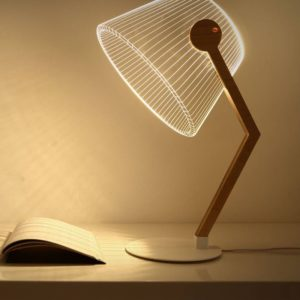 lampe-by-bulbing-ziggi