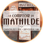 Produit Toulouse le comptoir de mathilde