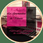 Confiserie Toulouse boutique les gourmandise du volvestre