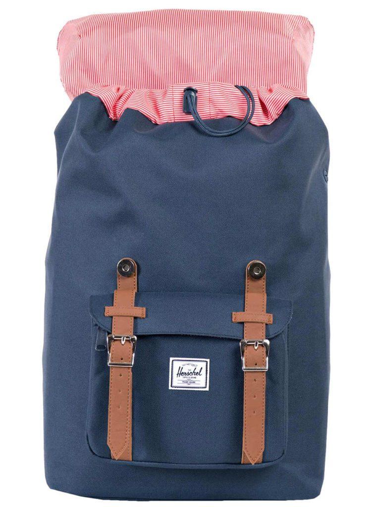 sac à dos Herschel Little America 1 Toulouse boutique