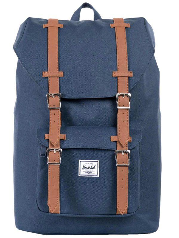 sac à dos Herschel Little America 2 Toulouse boutique