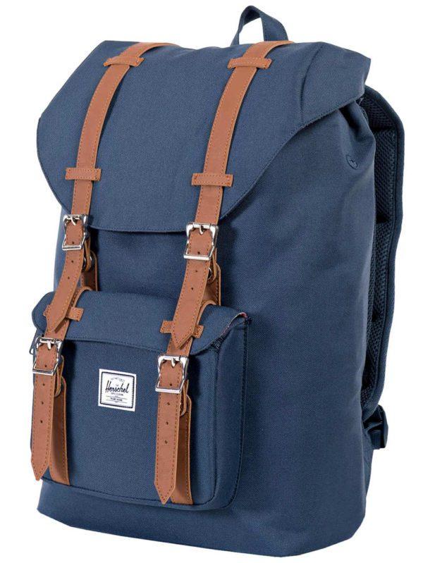 sac à dos Herschel Little America 3 Toulouse boutique