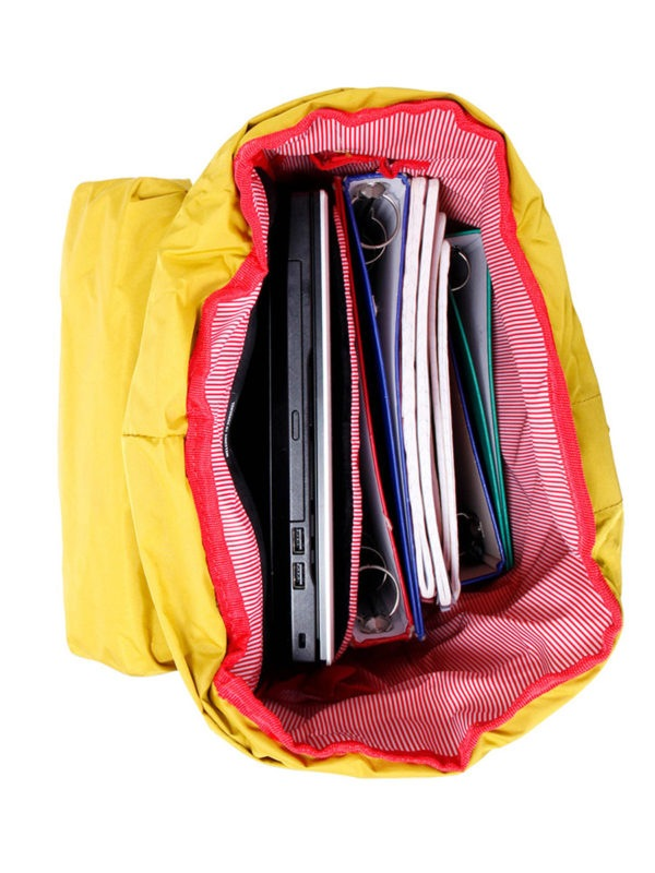 sac à dos Herschel Little America arrawwoode : crosshatch 2 Toulouse boutique