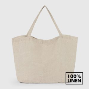 sac-lino-naturel Toulouse boutique